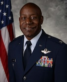 Vice Commander, 57th Wing