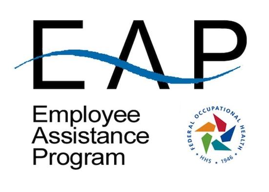 Employee Assistance Program logo.