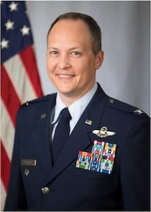 DANIEL D. BOYACK