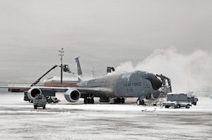 Courtesy photo from the 97th Air Mobility Wing Safety Office.