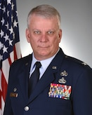 Col. Donald F. Wren is the commander of the 445th Mission Support Group, Wright-Patterson Air Force Base, Ohio. He is responsible for the training and readiness of more than 600 assigned personnel.