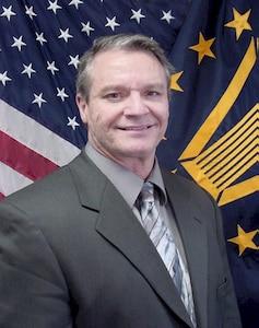 Mr. Greg Schmalfeldt