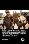 Mercenaries and War