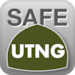 A new suicide prevention and awareness app is set to go live Dec. 6, 2019, designed to support Utah National Guard service members and families in crisis.   The SafeUTNG app will be free to download from the Android and Apple app stores and provides service members and their families with a safe, confidential platform to communicate with a crisis counselor 24/7.