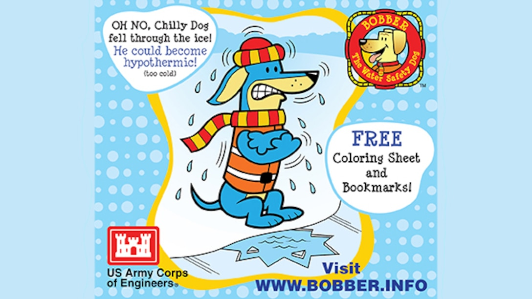 Cold Weather AD for www.Bobber.info