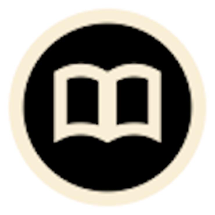 JTNC Resources Catalog
