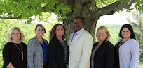 NSWC Crane's EEO Office has been working hard to increase its offerings, expanding lactation areas for new mothers and implementing the Diversity Leadership.