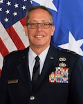 Air Force Maj. Gen. Daryl L. Bohac, Nebraska National Guard adjutant general, says a new State Partnership Program agreement with Rwanda Defence Force will help build an even stronger relationship between the United States and Rwanda.