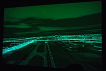 58th Airlift Squadron and 97th Training Squadron implement virtual.