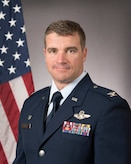 COLONEL JASON S. REISS