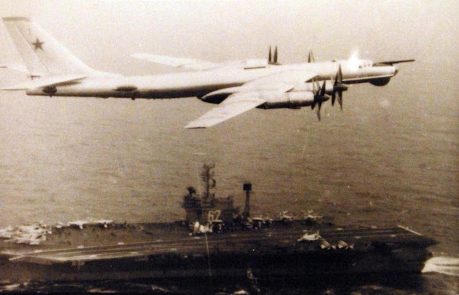191212-N-ZV259-1839.jpg