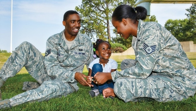 Airmen should review and update their virtual Record of Emergency Data, or vRED, information annually, before deploying and each time they experience a major life change, such as marriage or divorce, permanent change of station or birth of a child.