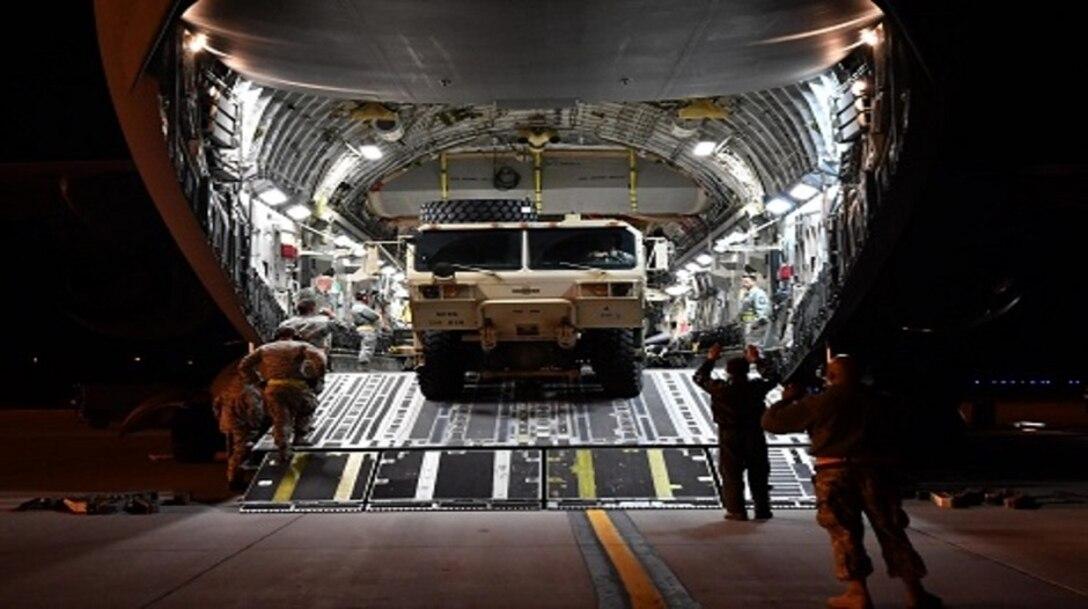 U.S. Air Force courtesy photo