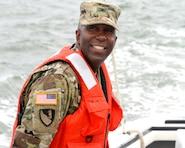 Col. Jason E. Kelly