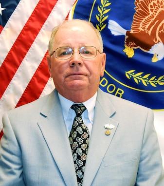 West Virginia Ambassador