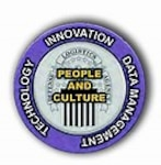 Defense Logistics Agency People and Culture Plan
