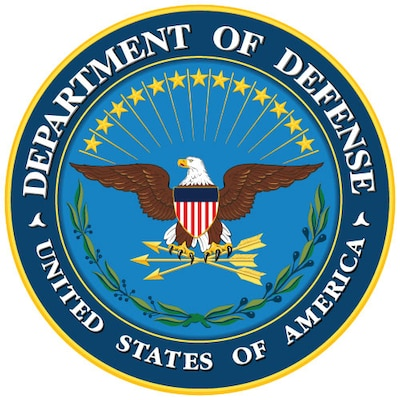 The Defense Department asked the independent, non-profit RAND Corporation to design, field, and analyze the confidential web-based survey.