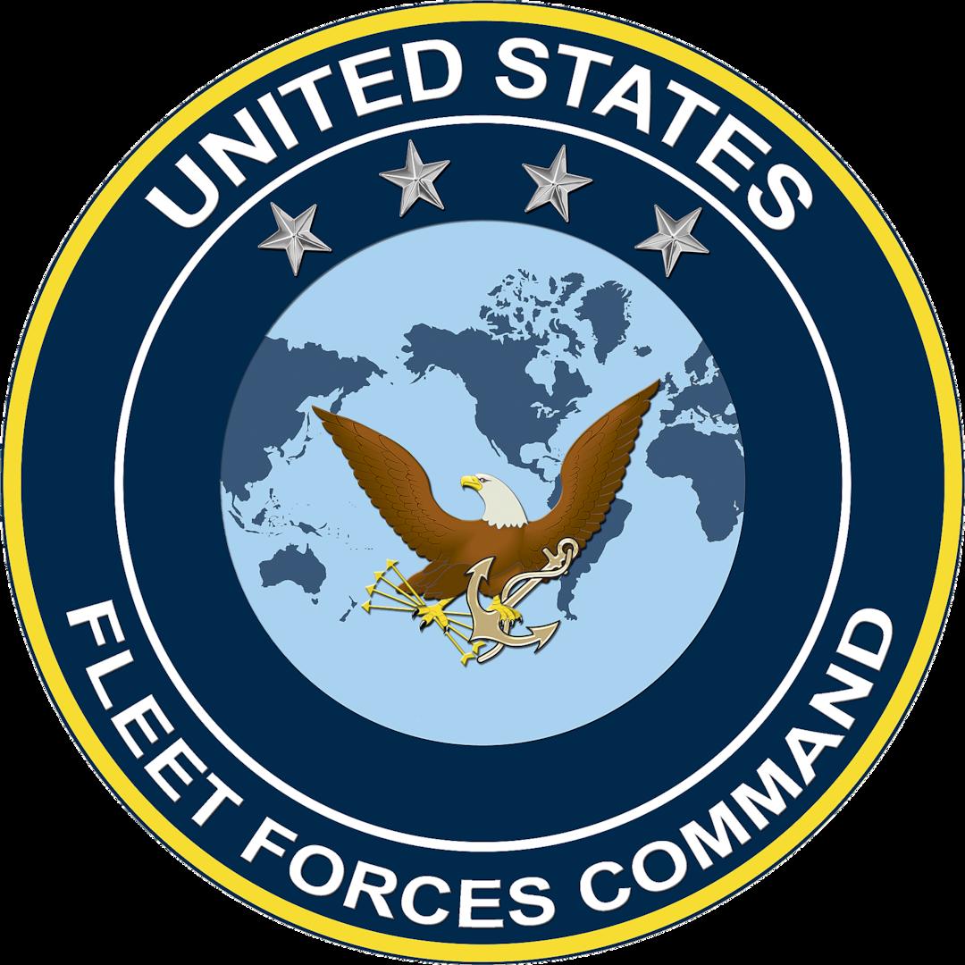 U.S. Fleet Forces