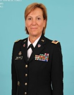 Command Chief Warrant Officer