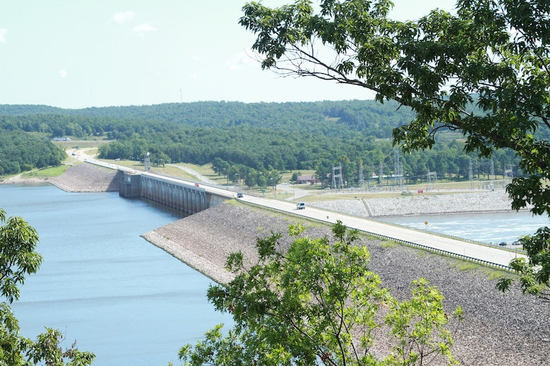 The Tulsa District, U.S. Army Corps of Engineers is hosting a public workshop for the Keystone Dam Safety Modification Study to look at options for protecting the structure in a statistically remote flood event.