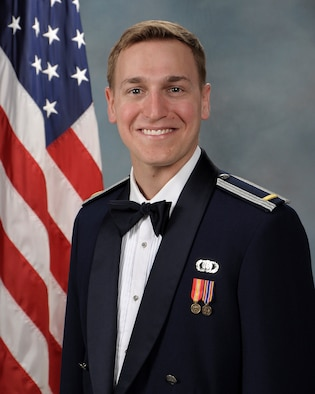 Lt. Brian O'Donnell