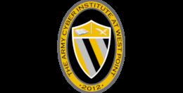 Army Cyber Institute