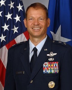 Chief of Staff USFK