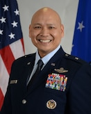 Brig. Gen. Jimmy R. Canlas