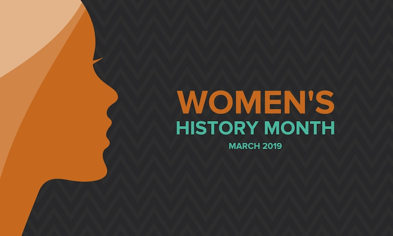 Robins to celebrate women's accomplishments with March events