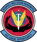ACC EO badge