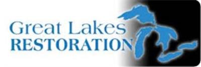 Great Lakes Restoration