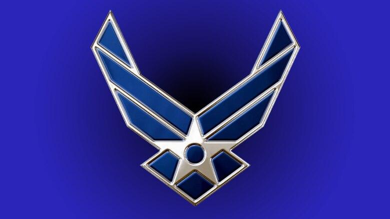 U.S. Air Force Graphic by Senior Airman Michael Hunsaker