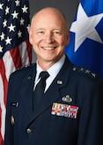 Lt. Gen. Bansemer