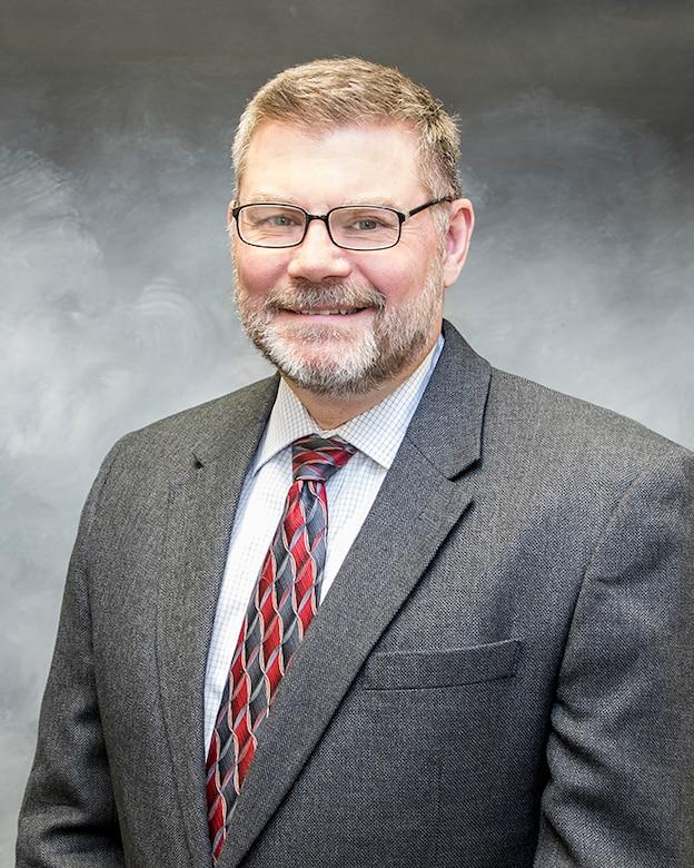 Mr. Kevin Wilson