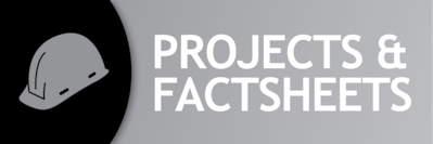 projects and factsheets