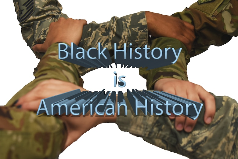 Black history is American history in itself and the beginning of black history month dates back to 1915.