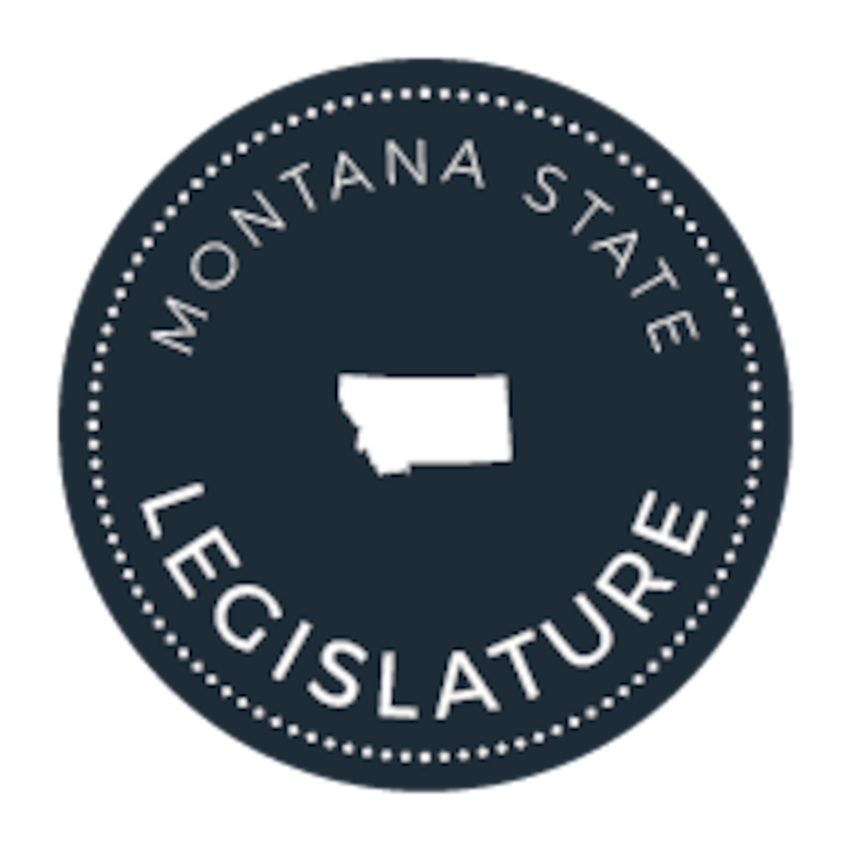 A bill waiting for a vote in the Montana Senate has the potential to help military spouses expand their work options in the state. The Montana House of Representatives passed House Bill 105, which addresses the issue of occupational licensure. If the senate passes the bill, some restrictions could be eased and reciprocity rules on occupational licensure in Montana could help create more work opportunities. (Courtesy graphic from www.mt.gov, official state website)