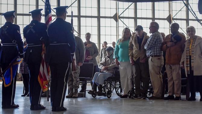 Sheppard celebrates Joe Cuba's 100th birthday
