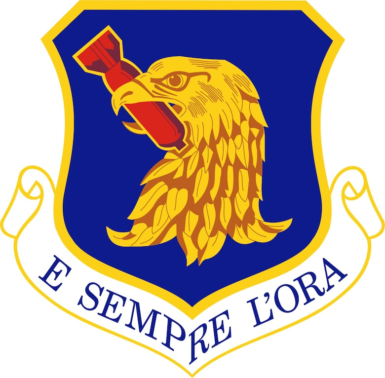 The 96th Test Wing is scheduled to conduct an active assailant exercise Jan. 7 from 9 a.m. to 11 a.m.