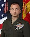 Major Michael J. Wildauer