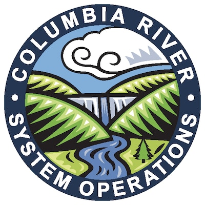 The U.S. Army Corps of Engineers, Bureau of Reclamation, and Bonneville Power Administration, as co-lead agencies, are preparing an environmental impact statement (EIS) in accordance with the National Environmental Policy Act on the operations, maintenance and configurations for 14 federal projects in the Columbia River System in the interior Columbia River Basin.