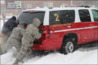 Images for resources Join the guard slideshows.