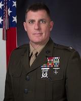 Colonel Hackel