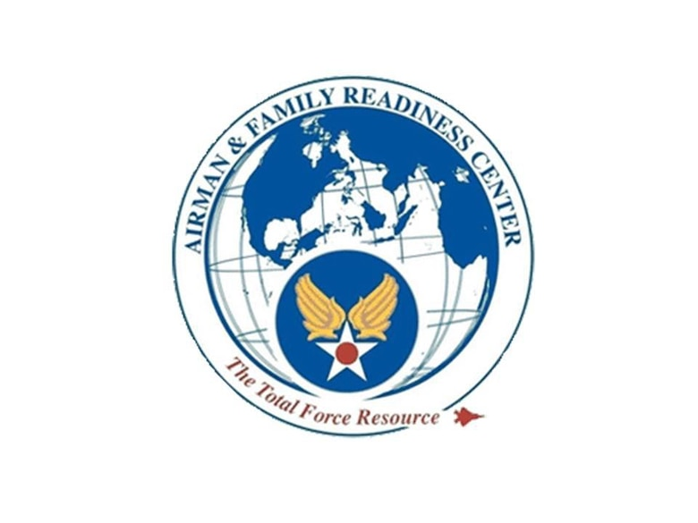 AFRC supports Airmen and their families