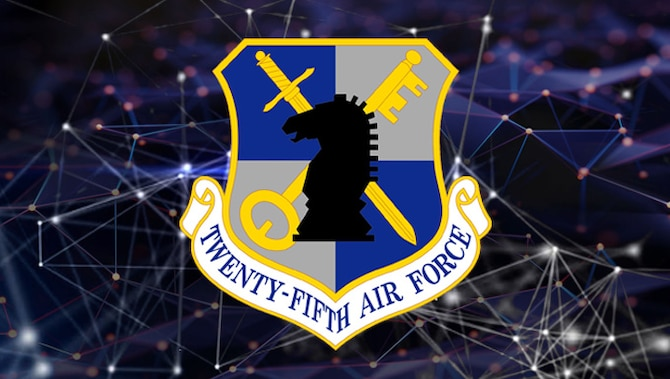 (U.S. Air Force graphic by Alexx Pons)