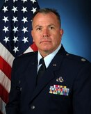 Lt. Col Stuart Martin