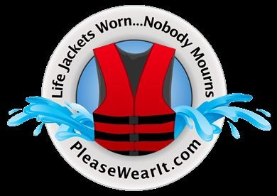 Water Safety Program