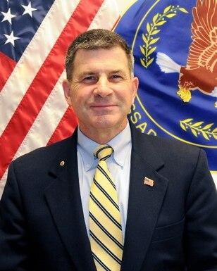 Massachusetts AR Ambassador