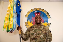 From Haiti to the Greatest Air Force in the World