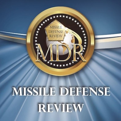 2019 MISSILE DEFENSE REVIEW